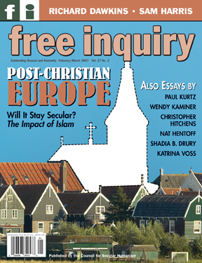 Free_inquiry_postchristian_europe