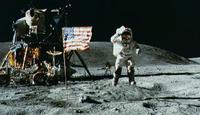 Moon_landing_1